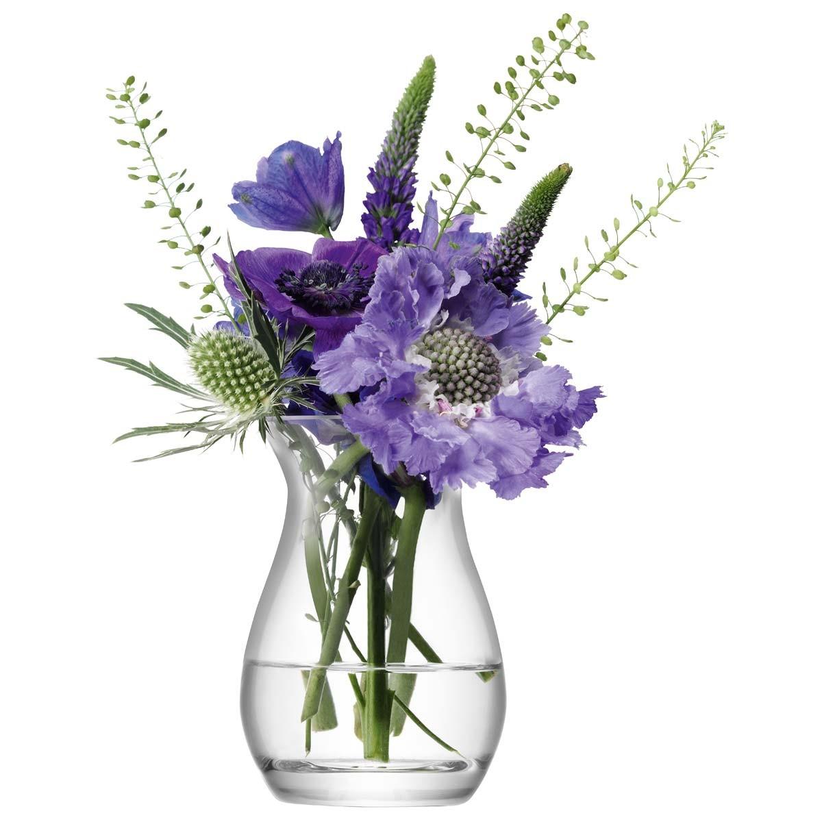 4722-lr_01_flower-mini-posy-vase