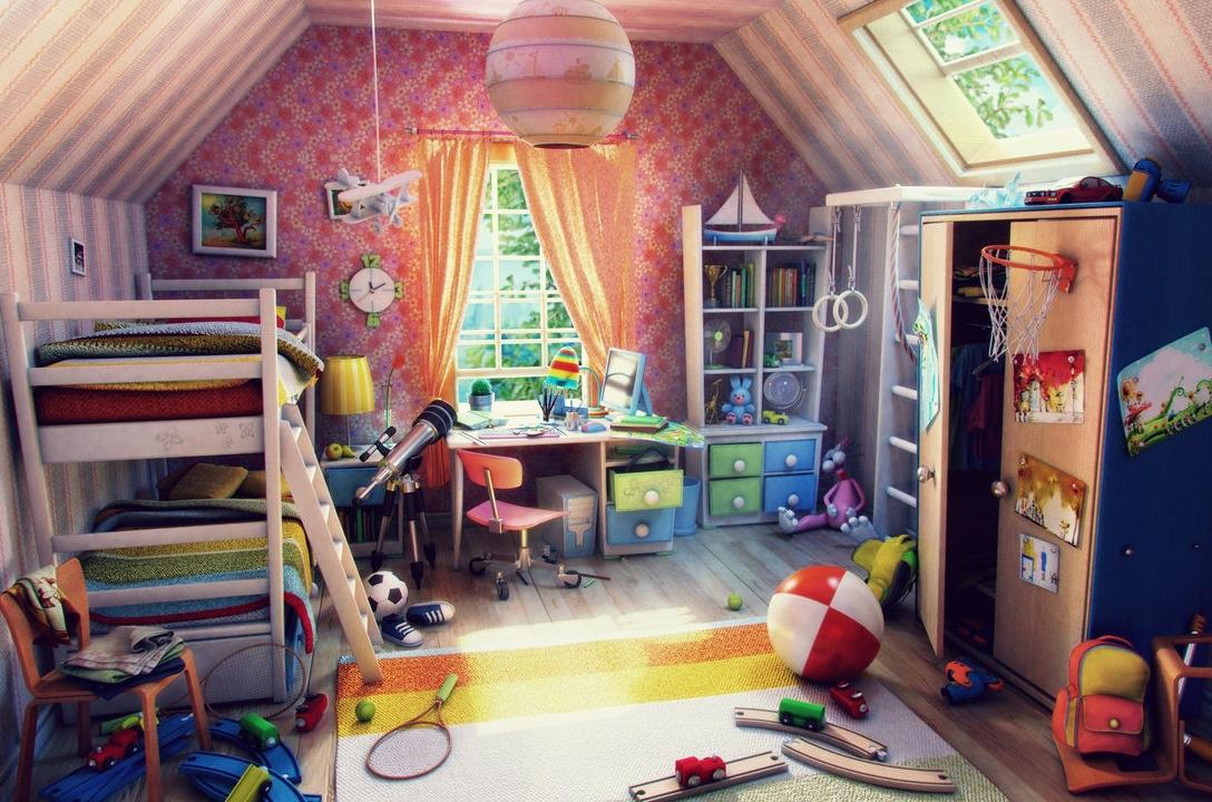 12-colorful-kids-bedroom-render