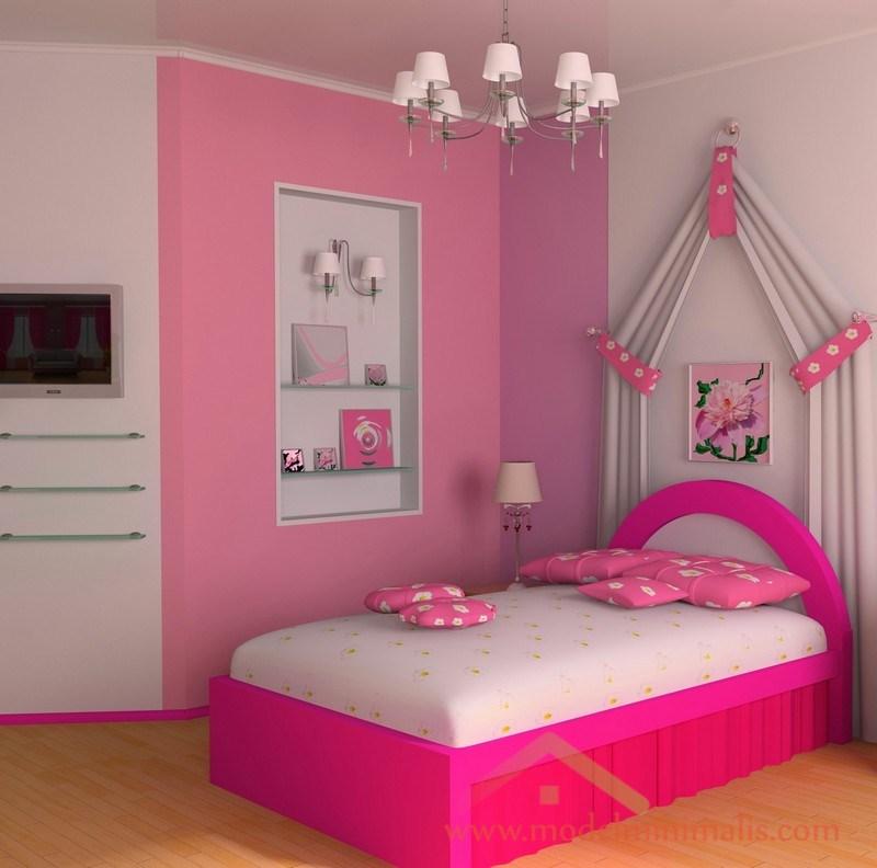Desain-Kamar-Tidur-Anak-Perempuan-Sederhana1