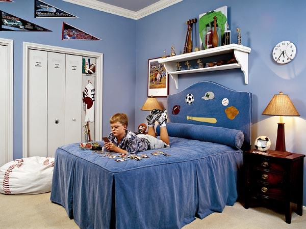 blue-boys-room-interior-design