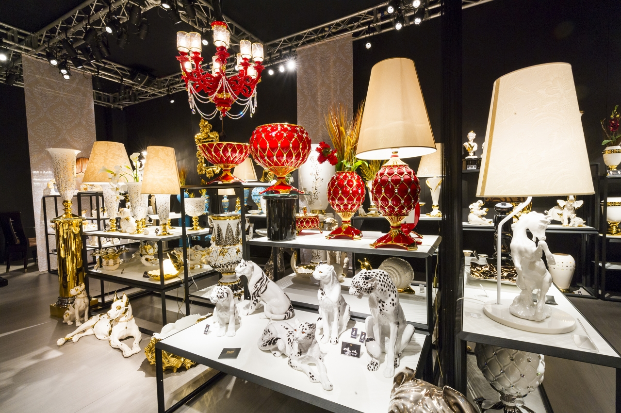 iSaloni-2015-What-to-expect_My-Design-Agenda-3