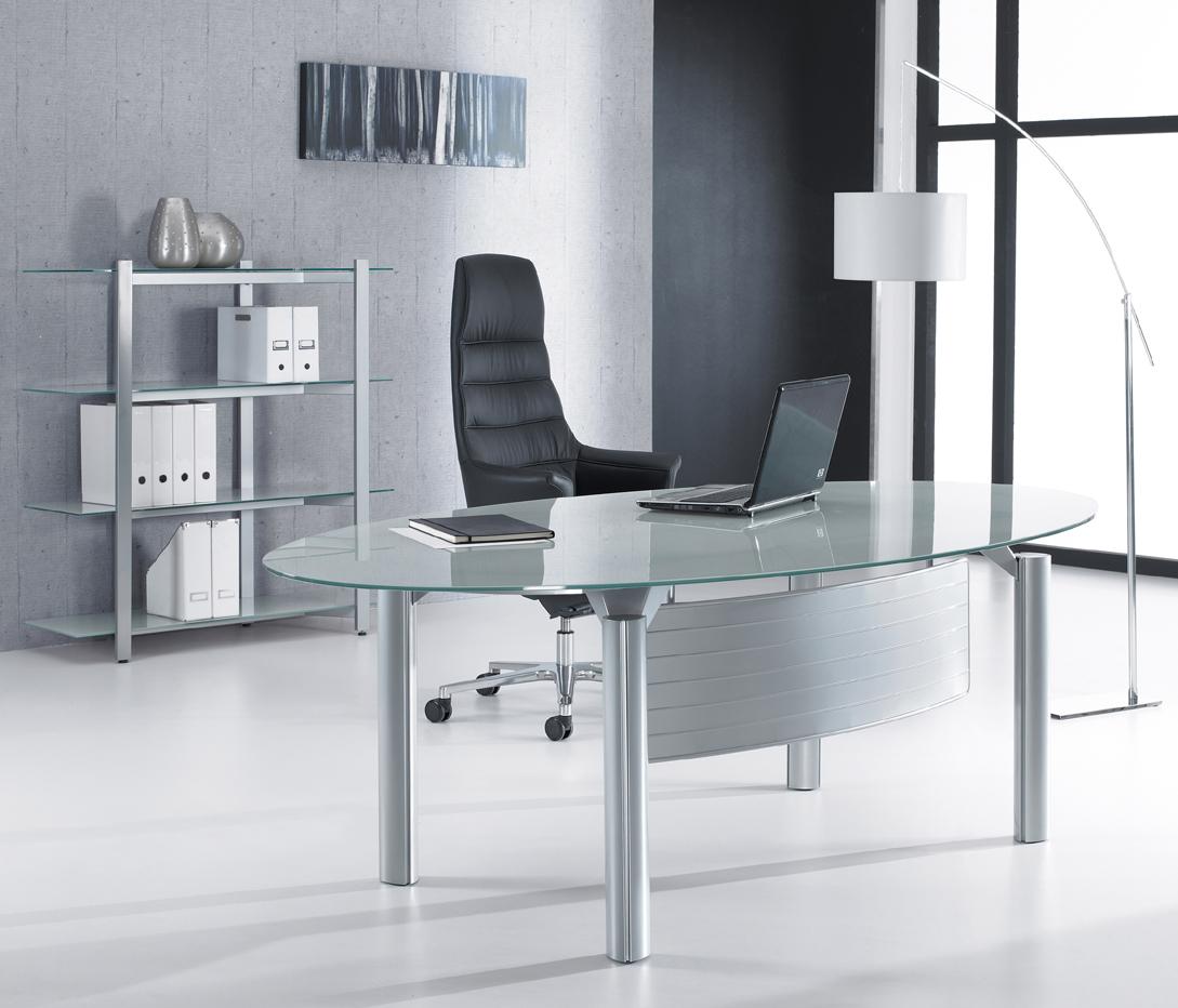 Oval-Glass-Desks
