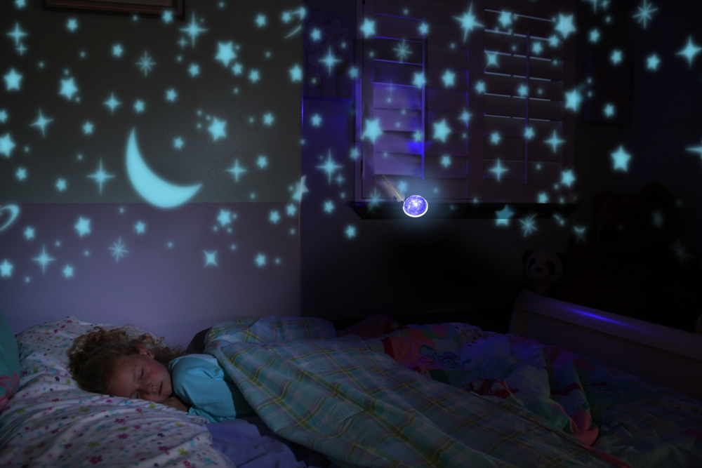 decorative-night-lights