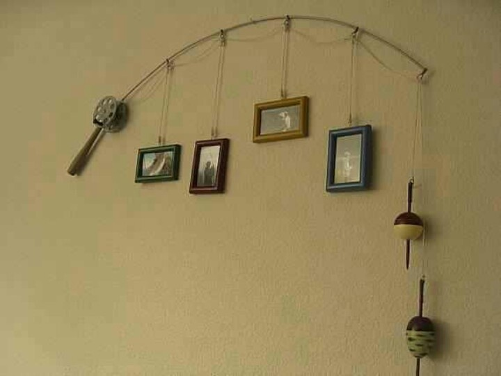 AD-Cool-Ideas-To-Display-Family-Photos-On-Your-Walls-37