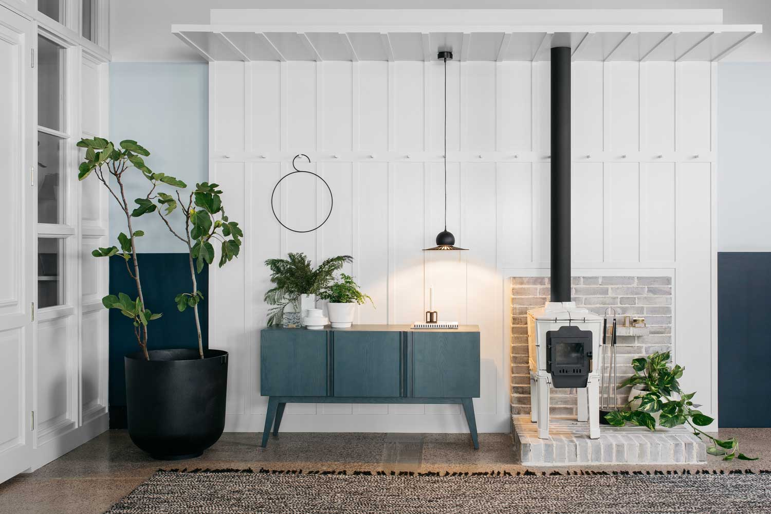 Fred-International-New-Sydney-Showroom-Yellowtrace-04