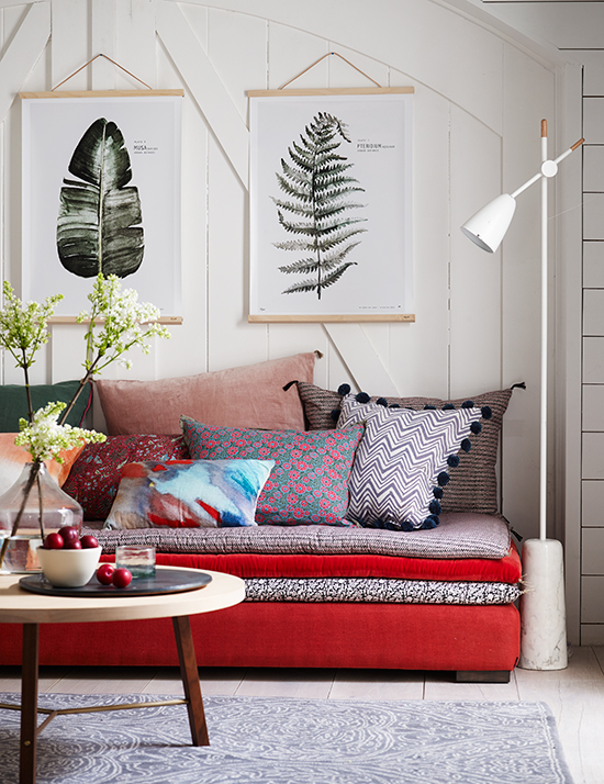 homes-gardens-decorative-cushions-10