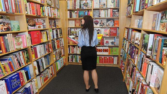 971311-books