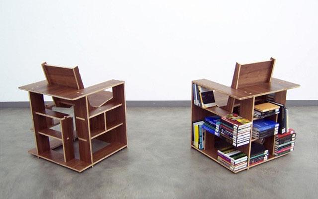 bookshelf-chairs