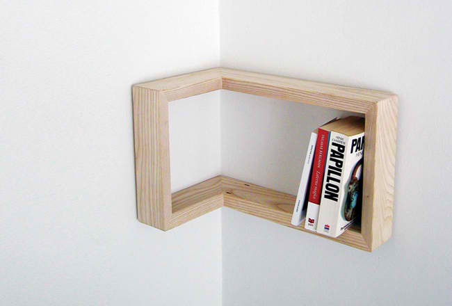 corner_shelf_2