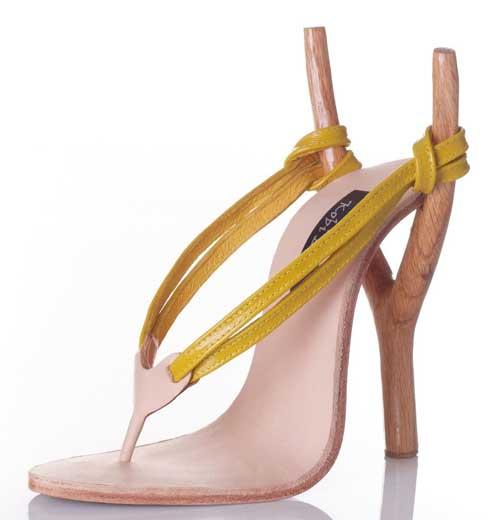 slingshot-shoes