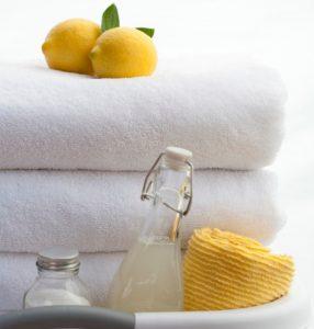 5509304161e59-lemons-cleaning-de-7041978