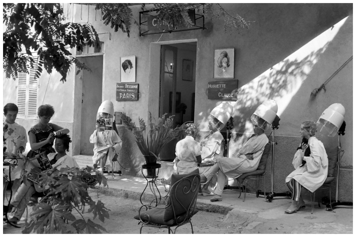 henri-cartier-bresson-saint-tropez-france-19591