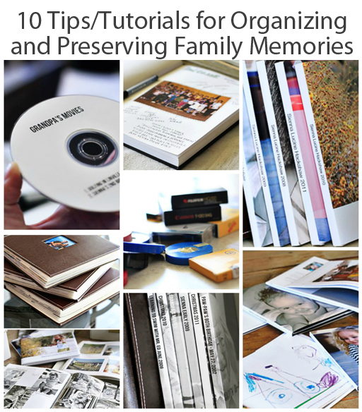 preserving-family-memories