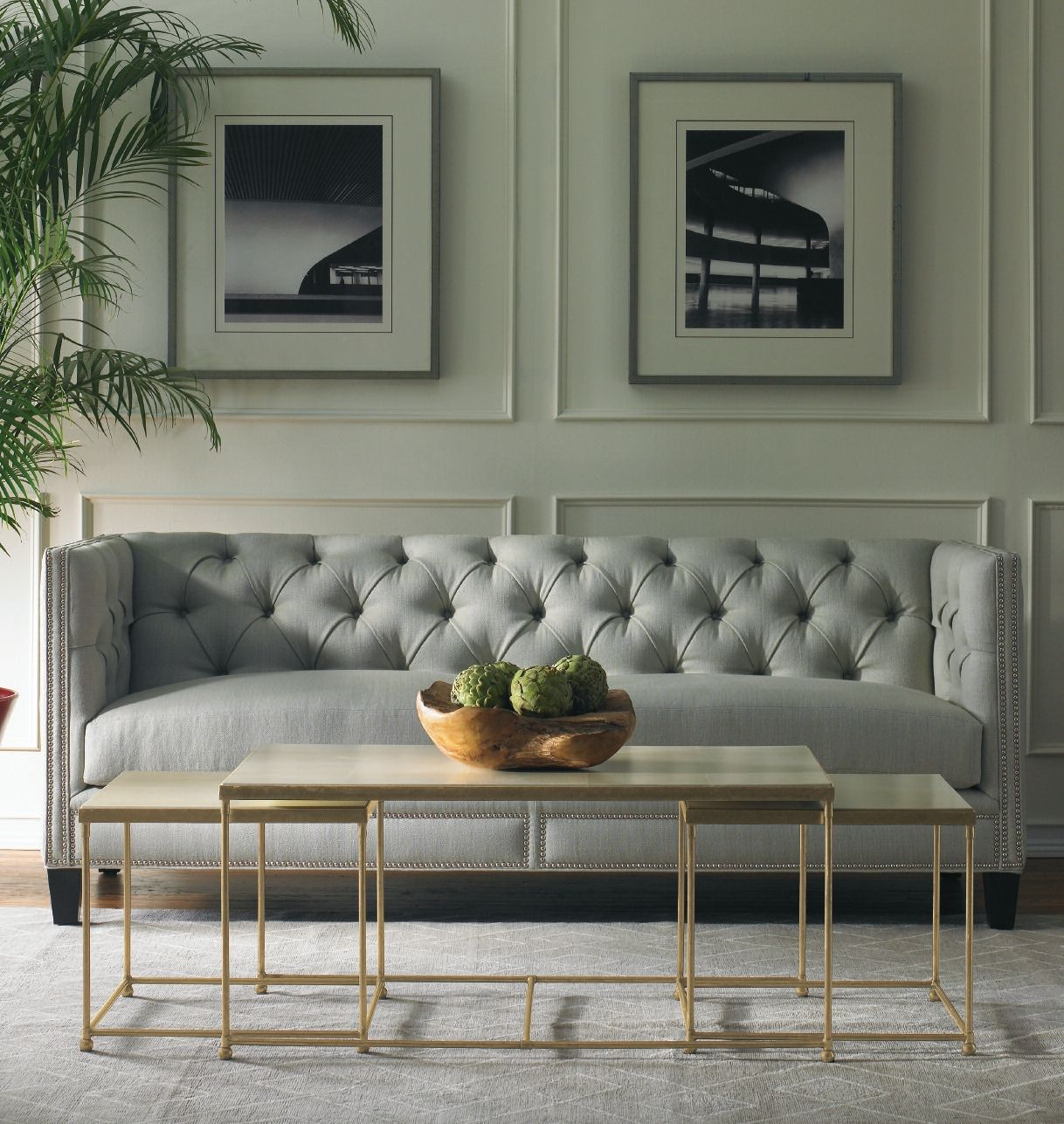 Neutral-grey-living-room